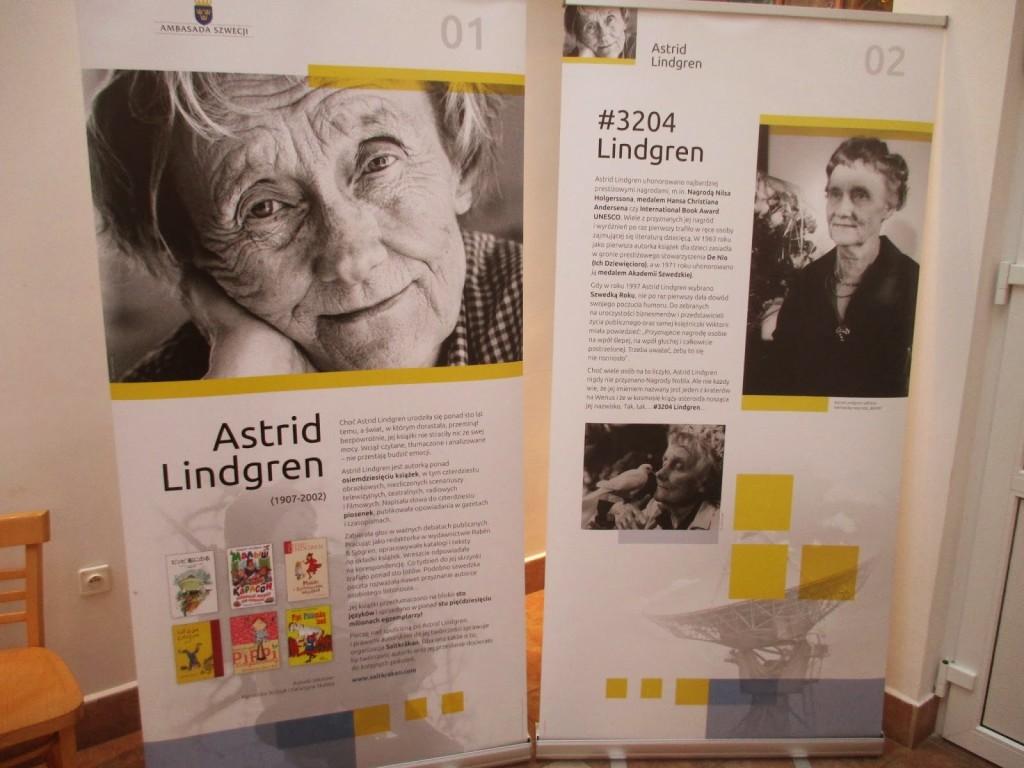 wystawa-a-lindgren