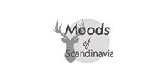 Moods of Scandinavia