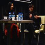 3. Nordic Focus Festival 2018 – dzień pierwszy – fot. Martyna Wagner