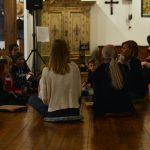 3. Nordic Focus Festival – warsztaty literackie dla dzieci – Wydawnictwo EneDueRabe
