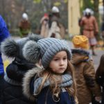 3. Nordic Focus Festival 2018 – dzień trzeci – fot. Martyna Wagner