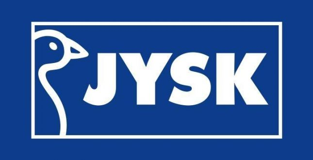 Jysk Polska