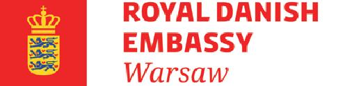 ambasada danii