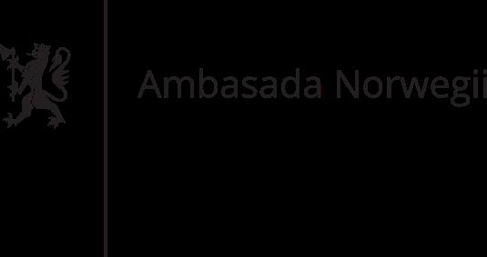 ambasada norwegii