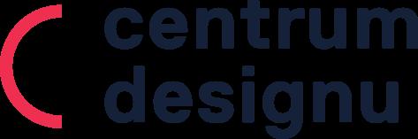 centrum designu