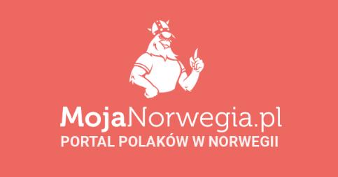 moja norwegia