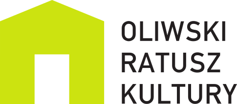 oliw.rat.kult
