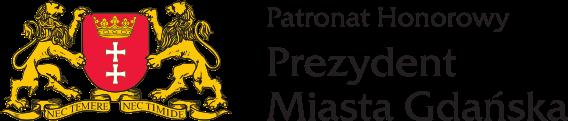 patronat gdańsk
