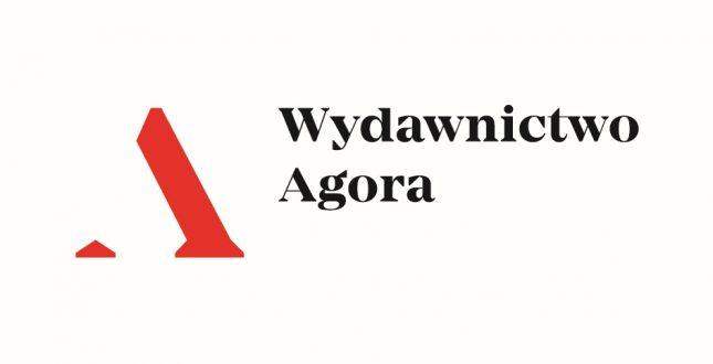 Wydawnictwo_Agora